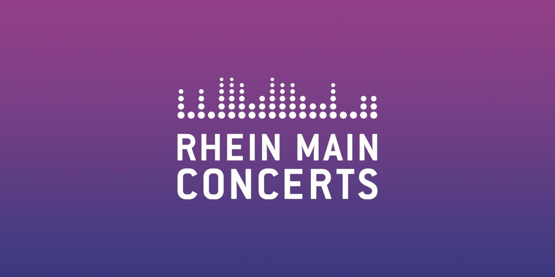 Rhein Main Concerts — kraftundadel