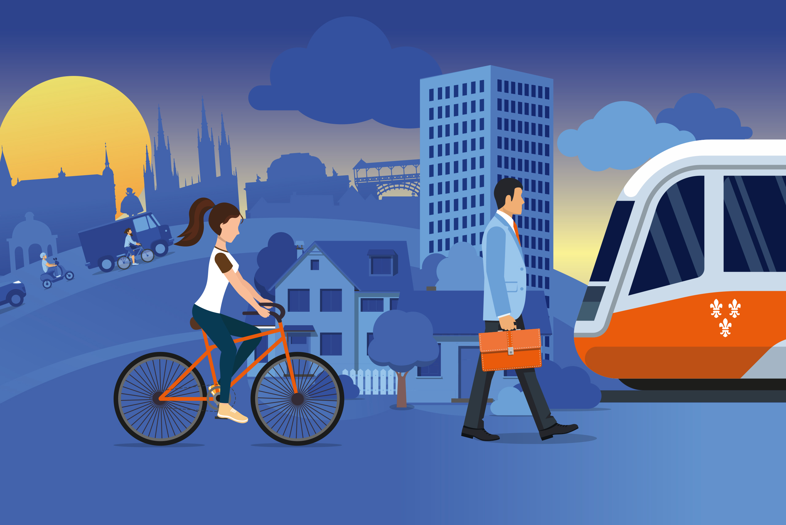 Wiesbaden 2030+ — kraftundadel